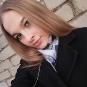 id122207783's Profile Photo