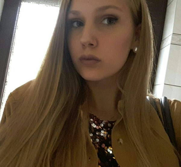 clara_hns00's Profile Photo