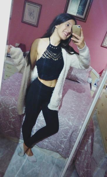 Salome161011's Profile Photo