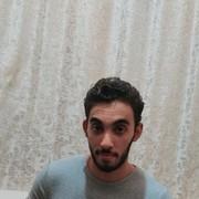 Ahmed_hassan_dawood's Profile Photo