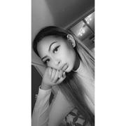 denise_bubble's Profile Photo