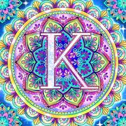 Karsan2's Profile Photo