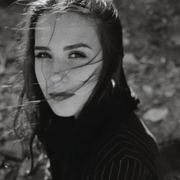 ElyaVelichko's Profile Photo