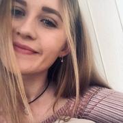 EliskaJilkova583's Profile Photo