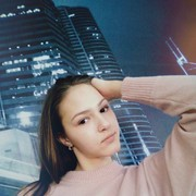 n06052006mama's Profile Photo