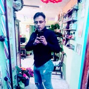Adrianluisitoguerrero's Profile Photo