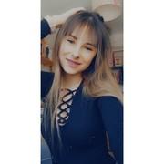 NatKa722's Profile Photo
