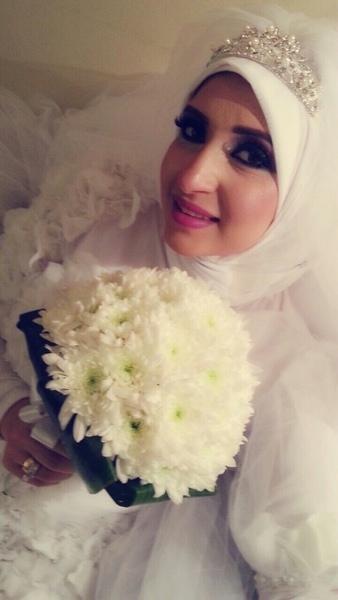 reemshamel's Profile Photo