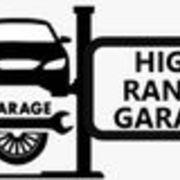 highrangegarage200's Profile Photo