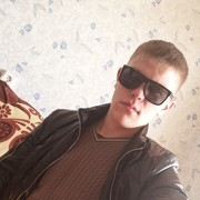 igor_epov's Profile Photo