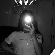 heeray1's Profile Photo
