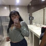 AriadnaRamos173's Profile Photo