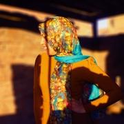 HagerAbdelaziz's Profile Photo