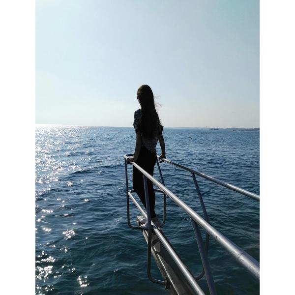ecem_zehra07's Profile Photo