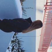 Fresherthxn_you's Profile Photo