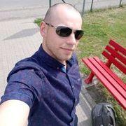 jacekpestka6's Profile Photo
