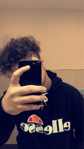 lvrenzy's Profile Photo