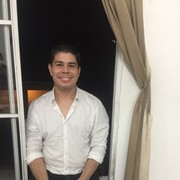 carlosel96's Profile Photo