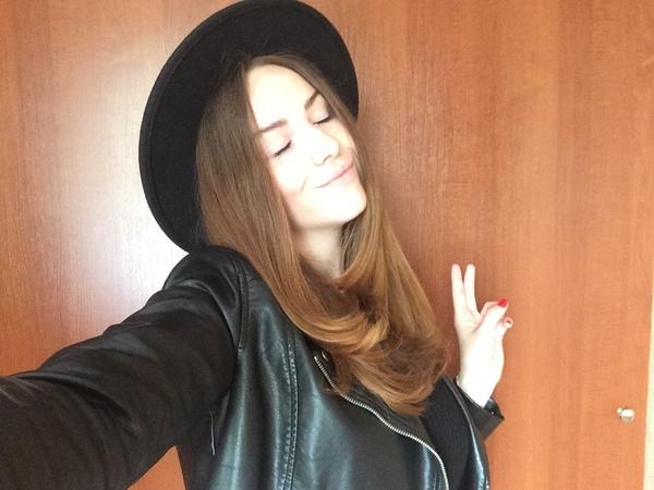 ShishikinaVita's Profile Photo