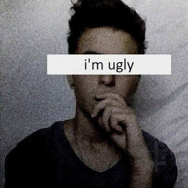 id_dan_egorov's Profile Photo