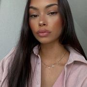 ShaniceK's Profile Photo