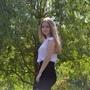 kalikina2003's Profile Photo