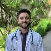 mohamedfawzyokasha's Profile Photo