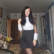 tvladimirovna378's Profile Photo