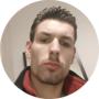 gedanken_ueberdosis's Profile Photo