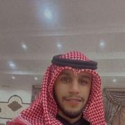 zid_alanzii's Profile Photo