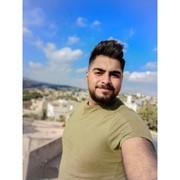 basil_radwan's Profile Photo