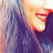 MunaoShehadeh's Profile Photo