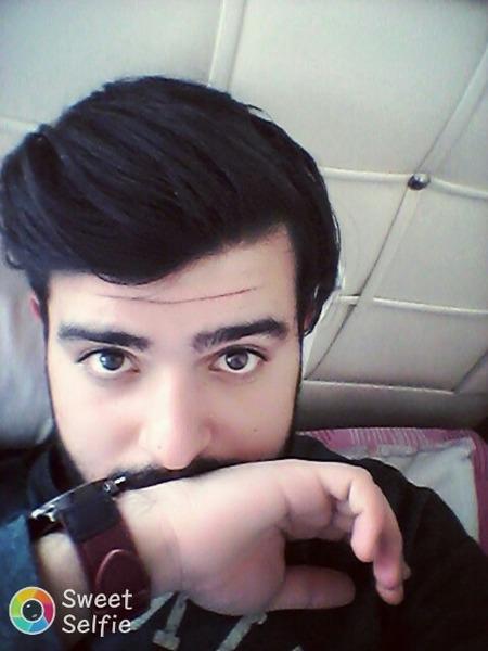 OzqurAydin's Profile Photo