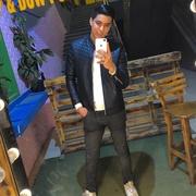 ahmedboka22's Profile Photo