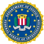 Federal_Bureau_of_Investigation's Profile Photo