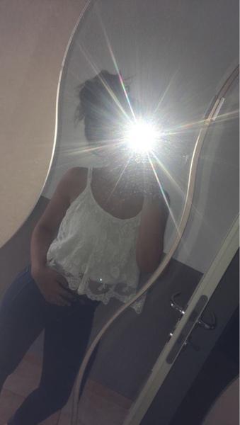 xaylapx's Profile Photo