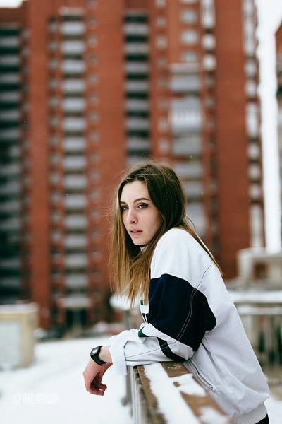 idherboneyes's Profile Photo