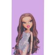 Neyda_Luna's Profile Photo