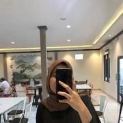 MeutheaNR's Profile Photo