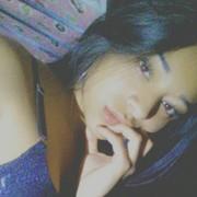 Sarai518's Profile Photo