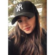 aillza's Profile Photo