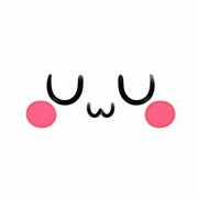 Get2noMe's Profile Photo