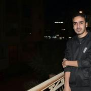Mohamed_Naddar's Profile Photo