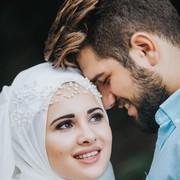 muqimjon_m's Profile Photo
