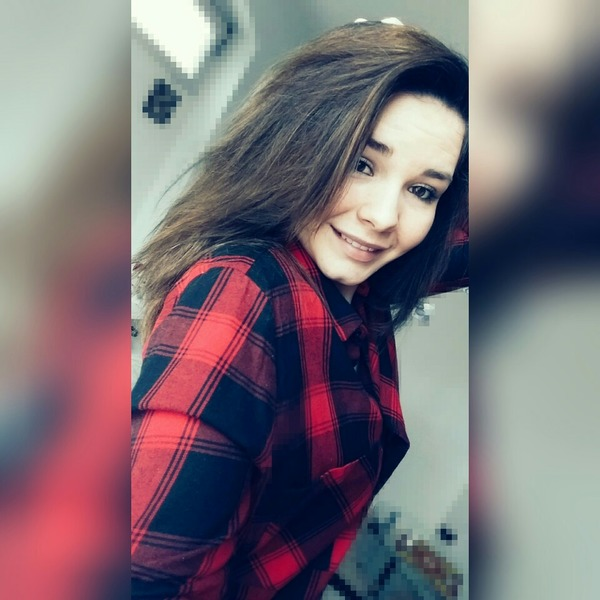 michelle_tatjana15's Profile Photo