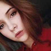 bryzzgalovaa's Profile Photo