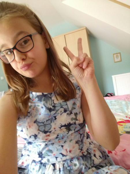 Majka824's Profile Photo