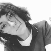 Anouchae's Profile Photo