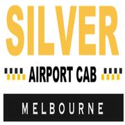 silverairportcab's Profile Photo