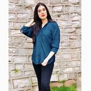 Shafaqkhan09's Profile Photo